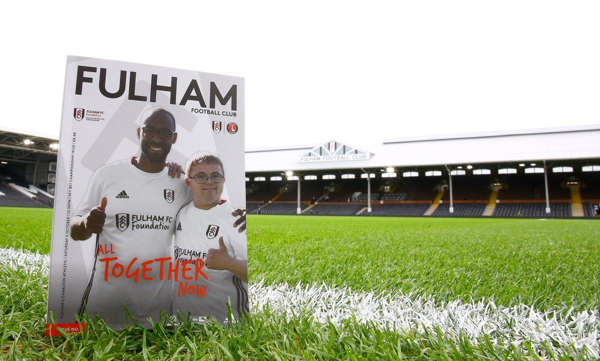 Fulham FC choose Press Box for 2020/21 Premier League campaign